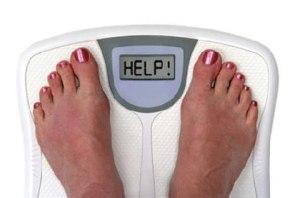 perdere-peso-1